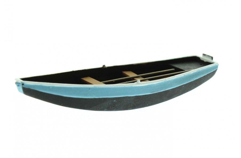 Ho ruderboot stahl artitec 387009bl for Artitec design