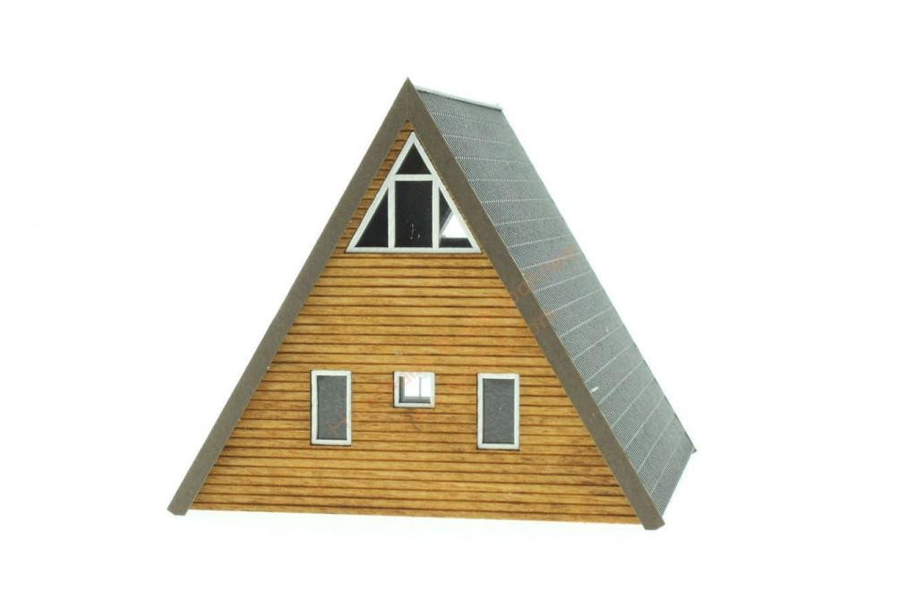 tt finnh tte helles holz busch 8836. Black Bedroom Furniture Sets. Home Design Ideas