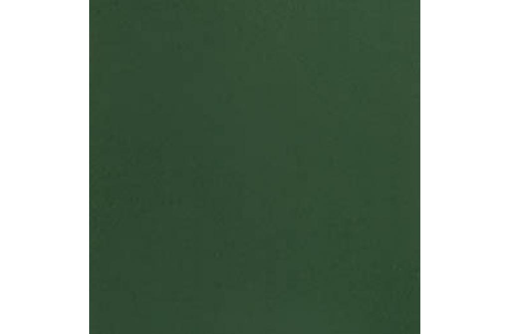 acrylfarbe dunkelgr n noch 61195. Black Bedroom Furniture Sets. Home Design Ideas