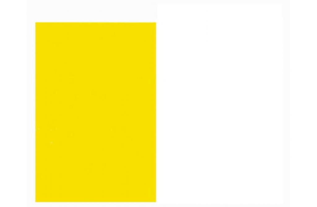 acrylfarbe gelb noch 61186. Black Bedroom Furniture Sets. Home Design Ideas