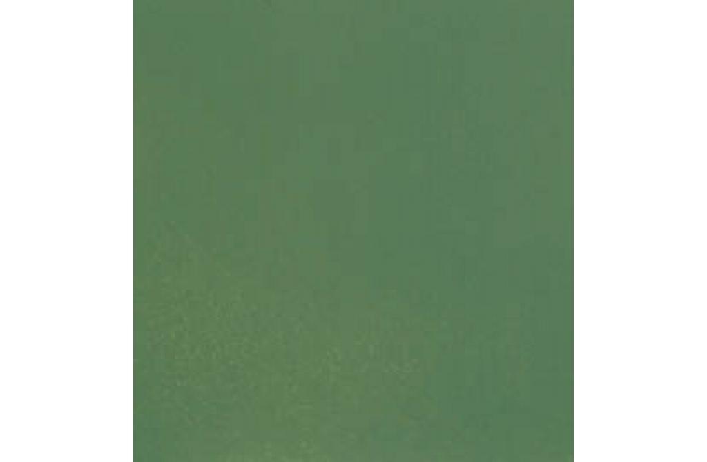 acrylfarbe hellgr n noch 61194. Black Bedroom Furniture Sets. Home Design Ideas