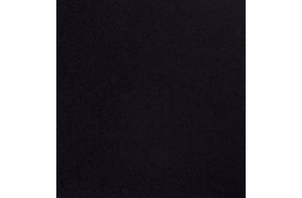 acrylfarbe schwarz noch 61197. Black Bedroom Furniture Sets. Home Design Ideas