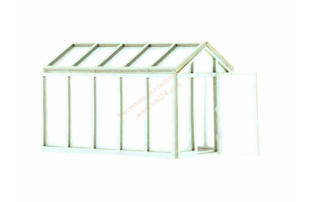ho laser cut gew chshaus noch 14357. Black Bedroom Furniture Sets. Home Design Ideas