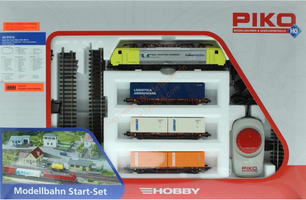NOCH14245Viehtransportwagen  Laser-Cut minisModelleisenbahn