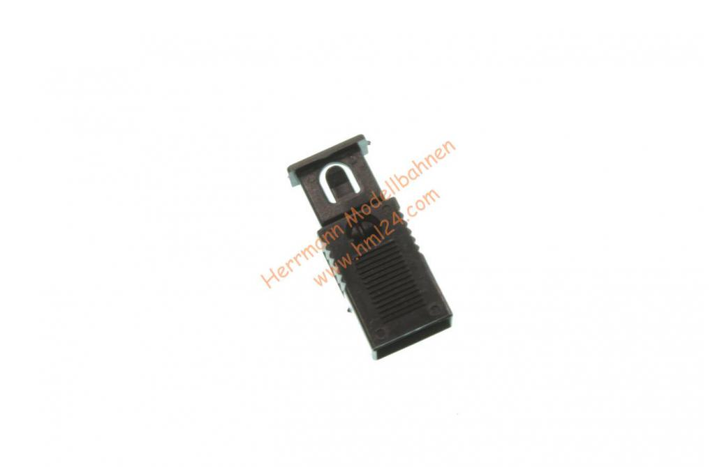 3 poliger stecker roco 10603. Black Bedroom Furniture Sets. Home Design Ideas