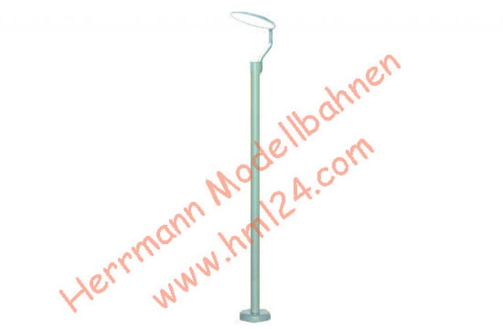 Viessmann 6025 Straßenleuchte Avantgarde mit LED H0
